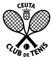 25-logo-club-tenis-ceutap
